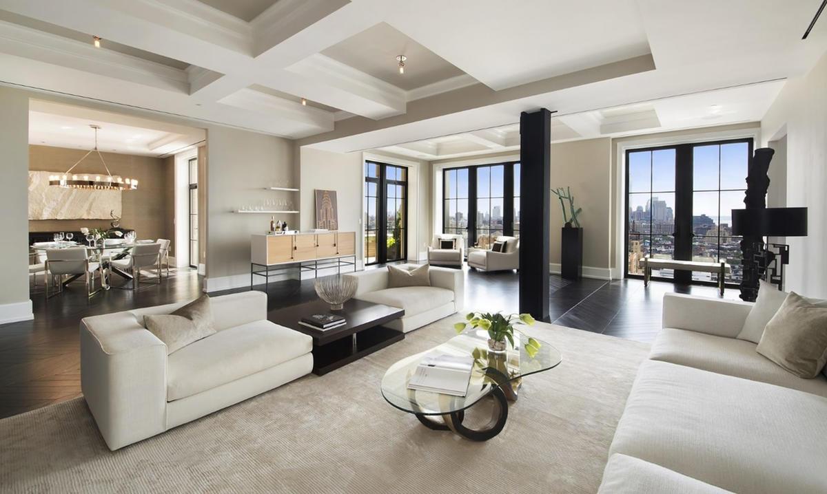 Aste immobiliari con incanto o senza incanto?