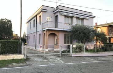 Casae Gestionale agenzia immobiliare Negrar - Villa Residenziali in vendita