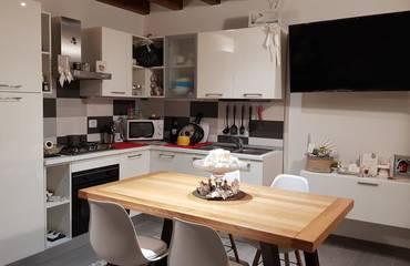 Casae Gestionale agenzia immobiliare Negrar - Bilocale Residenziali in vendita