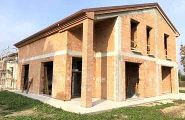 Casae Gestionale agenzia immobiliare Negrar - Porzione Bifamiliare Residenziali in vendita