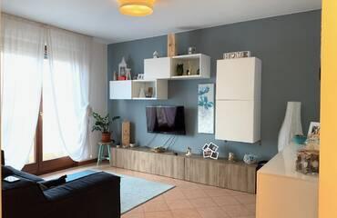 Casae Gestionale agenzia immobiliare Negrar - Appartamento cinque locali Residenziali in vendita