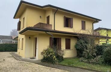Casae Gestionale agenzia immobiliare Negrar - Villa bifamiliare Residenziali in vendita