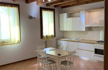 Casae Gestionale agenzia immobiliare Negrar - Appartamento Residenziali in vendita