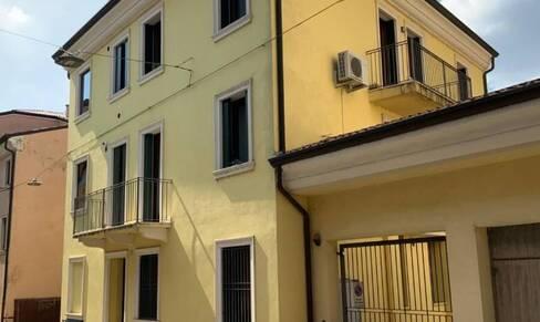 Appartamento di lusso Residenziali in vendita