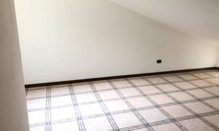 2/3 camere Residenziali in vendita