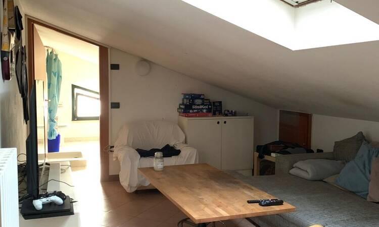 Appartamento cinque locali Residenziali in vendita