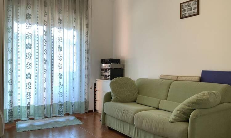 2 camere Residenziali in vendita