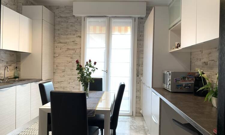 Appartamento Duplex Residenziali in vendita