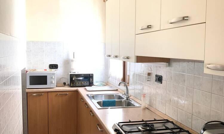 Casa indipendente Residenziali in vendita